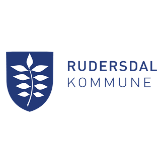 Rudersdal (Team for sen-hjerneskadede)